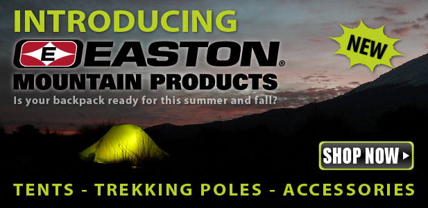 easton-front-page-web-banner-01.jpg