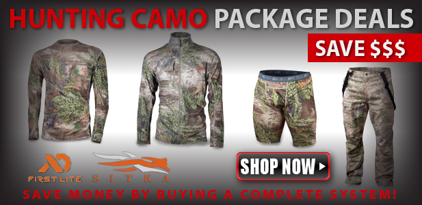 hunting-clothing-package-deals-01.png