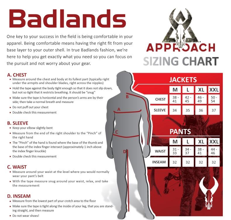 badlands-sizing-chart-new.jpg