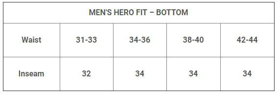 browning-heros-fit-bottoms.jpg