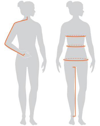 first-lite-sizing-women-image-standing-two.jpg