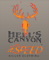 hells-canyon-speed-button.png