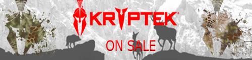 kryptek-on-sale2.jpg