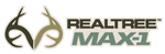 rt-max1.jpg