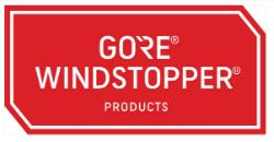 sitka-gor-windstopper-logo.jpg