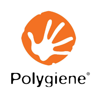 sitka-polygiene-logo.jpg