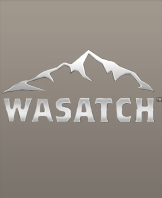 wasatch-button.png